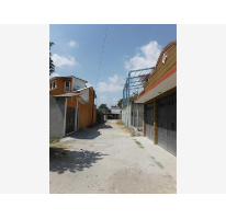 Foto de terreno habitacional en venta en 5 mayo 1, ampliación bugambilias, jiutepec, morelos, 411976 no 01