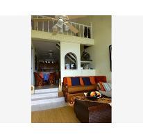 Foto de departamento en venta en  1, las hadas, manzanillo, colima, 2696920 No. 01