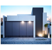 Foto de casa en venta en  1, las lagunas, villa de álvarez, colima, 2662277 No. 01