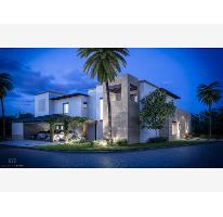 Foto de casa en venta en misión de san antonio de padua 1, las misiones, santiago, nuevo león, 2218942 no 01
