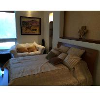 Foto de casa en venta en  1, las misiones, santiago, nuevo león, 2673783 No. 01