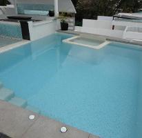 Foto de casa en venta en avenida morelos 1, las palmas, cuernavaca, morelos, 3105258 No. 01