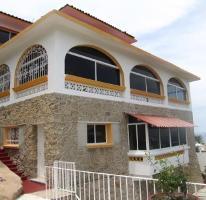 Foto de casa en venta en costa grande 1, las playas, acapulco de juárez, guerrero, 1031385 No. 01