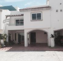 Foto de casa en venta en  1, las quintas, culiacán, sinaloa, 2561084 No. 01
