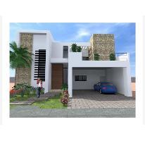 Foto de casa en venta en  1, las trojes, torreón, coahuila de zaragoza, 2221674 No. 01