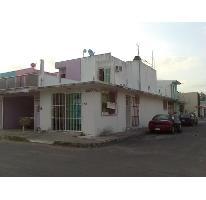 Foto de casa en venta en  1, las vegas ii, boca del río, veracruz de ignacio de la llave, 2796753 No. 01