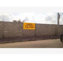 Foto de terreno habitacional en venta en  1, leandro valle, mérida, yucatán, 2702770 No. 01
