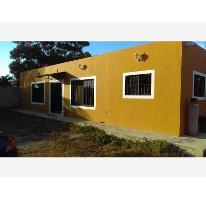 Foto de casa en venta en  1, leandro valle, mérida, yucatán, 2710945 No. 01