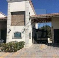 Foto de casa en venta en 1, llano grande, metepec, estado de méxico, 1733213 no 01