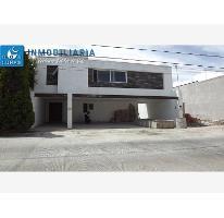 Foto de casa en venta en  1, loma dorada, san luis potosí, san luis potosí, 2108778 No. 01