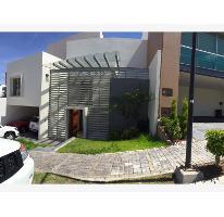 Foto de casa en renta en  1, lomas de angelópolis ii, san andrés cholula, puebla, 2839322 No. 01
