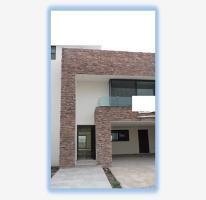 Foto de casa en venta en lomas de angelopolis 1, lomas de angelópolis privanza, san andrés cholula, puebla, 2963868 No. 01