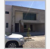 Foto de casa en venta en lomas de angelopolis 1, lomas de angelópolis ii, san andrés cholula, puebla, 2964024 No. 01