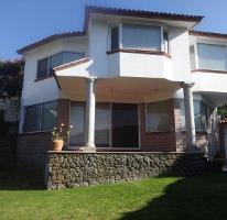 Foto de casa en venta en  1, lomas de atzingo, cuernavaca, morelos, 2542318 No. 01