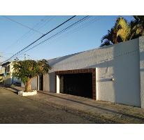 Foto de casa en venta en  1, lomas de atzingo, cuernavaca, morelos, 2824918 No. 01