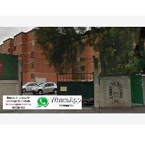 Foto de departamento en venta en  1, lomas de becerra, álvaro obregón, distrito federal, 2017524 No. 01