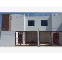 Foto de casa en venta en  1, lomas de castillotla, puebla, puebla, 2571273 No. 01