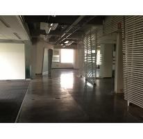 Foto de oficina en renta en  1, lomas de chapultepec ii sección, miguel hidalgo, distrito federal, 1824248 No. 01