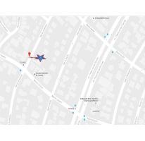 Foto de casa en venta en  1, lomas de chapultepec ii sección, miguel hidalgo, distrito federal, 2541937 No. 01