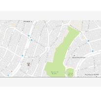 Foto de casa en venta en  1, lomas de chapultepec ii sección, miguel hidalgo, distrito federal, 2684468 No. 01