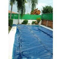 Foto de casa en renta en lomas 1, lomas de cocoyoc, atlatlahucan, morelos, 1538142 No. 01