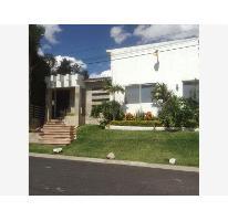Foto de casa en venta en  1, lomas de cocoyoc, atlatlahucan, morelos, 1745163 No. 01