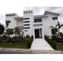 Foto de casa en venta en  1, lomas de cocoyoc, atlatlahucan, morelos, 1766360 No. 01