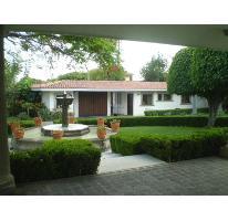 Foto de casa en venta en  1, lomas de cocoyoc, atlatlahucan, morelos, 1780896 No. 02