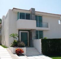 Foto de casa en venta en  1, lomas de cocoyoc, atlatlahucan, morelos, 2222794 No. 01
