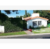 Foto de casa en venta en  1, lomas de cocoyoc, atlatlahucan, morelos, 2552941 No. 01