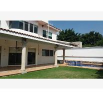 Foto de casa en renta en  1, lomas de cocoyoc, atlatlahucan, morelos, 2653878 No. 01