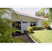 Foto de casa en renta en  1, lomas de cocoyoc, atlatlahucan, morelos, 2680479 No. 01