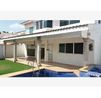 Foto de casa en renta en  1, lomas de cocoyoc, atlatlahucan, morelos, 2795686 No. 01
