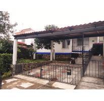 Foto de casa en venta en  1, lomas de cocoyoc, atlatlahucan, morelos, 2823298 No. 01
