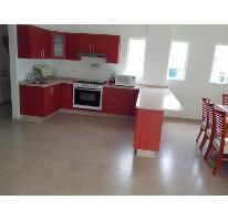 Foto de casa en renta en  1, lomas de cocoyoc, atlatlahucan, morelos, 2839266 No. 02