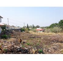 Foto de terreno habitacional con id 389714 en venta en lomas de cocoyoc 1 atlatlahucan no 01