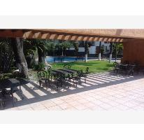 Foto de casa en venta en  1, lomas de cortes, cuernavaca, morelos, 2700473 No. 01