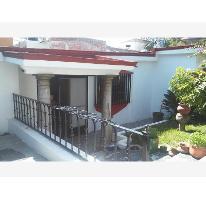 Foto de casa en venta en  1, lomas de la selva, cuernavaca, morelos, 1431915 No. 01