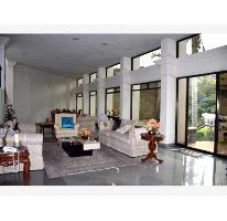 Foto de casa en venta en  1, lomas de las palmas, huixquilucan, méxico, 2839945 No. 01