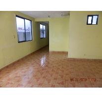 Foto de casa en venta en segunda cerrada callejón de la cruz 1, lomas de memetla, cuajimalpa de morelos, df, 2150176 no 01