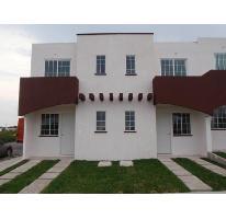 Foto de casa en venta en  1, lomas de rio medio iii, veracruz, veracruz de ignacio de la llave, 2572602 No. 01