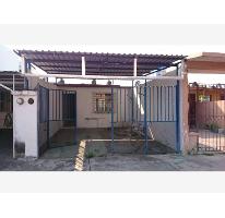 Foto de casa en venta en  1, lomas de rio medio iii, veracruz, veracruz de ignacio de la llave, 2665392 No. 01