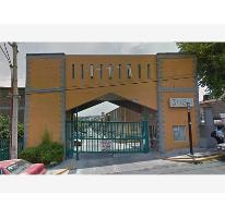 Foto de casa en venta en  1, lomas de tarango, álvaro obregón, distrito federal, 2821496 No. 01