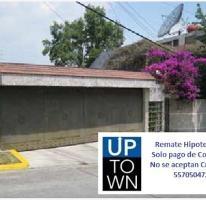 Foto de casa en venta en  1, lomas de tecamachalco sección cumbres, huixquilucan, méxico, 2678357 No. 01