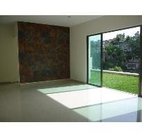 Foto de casa en venta en  1, lomas de tetela, cuernavaca, morelos, 2673492 No. 01
