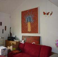 Foto de departamento en venta en  1, lomas de zompantle, cuernavaca, morelos, 2690913 No. 01