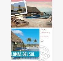 Foto de terreno habitacional en venta en  1, lomas del sol, alvarado, veracruz de ignacio de la llave, 2407348 No. 01