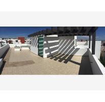 Foto de casa en venta en  1, lomas del valle, puebla, puebla, 2666776 No. 01