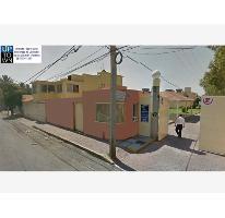 Foto de casa en venta en morelos 1, los reyes culhuacán, iztapalapa, df, 2041088 no 01