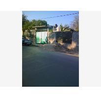 Foto de casa en venta en  1, lomas verdes, acapulco de juárez, guerrero, 2699499 No. 01
